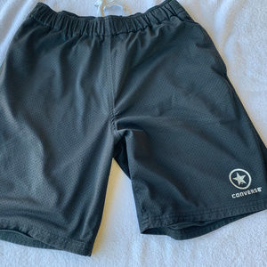 Converse Shorts